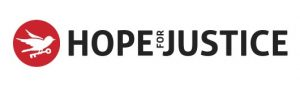 hope-for-justice-logo